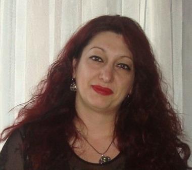 Мариана Драгоманска